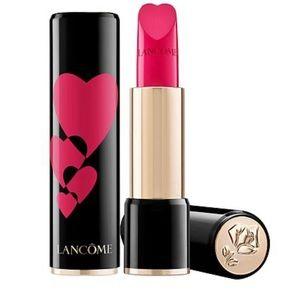 Lancôme L'Absolue Rouge Special Edition Lip Color